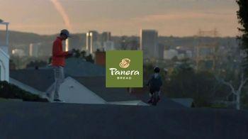 Panera Bread TV Spot, 'Wherever, However, Whenever' - Thumbnail 10