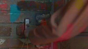 Panera Bread TV Spot, 'Wherever, However, Whenever' - Thumbnail 2
