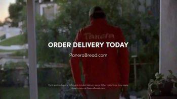 Panera Bread TV Spot, 'Wherever, However, Whenever' - Thumbnail 9