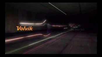 Volvik TV Spot, 'Color Ball Is Volvik' - Thumbnail 1