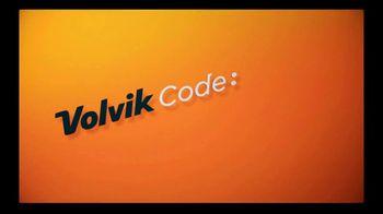 Volvik TV Spot, 'Color Ball Is Volvik' - Thumbnail 8