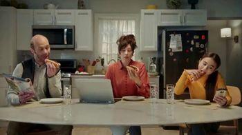 Hormel Chili TV Spot, 'Pour it On'