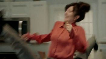 Hormel Chili TV Spot, 'Recipe for an Exciting Evening: Family' - Thumbnail 8