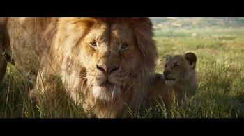 Disney+ TV Spot, 'One Home'