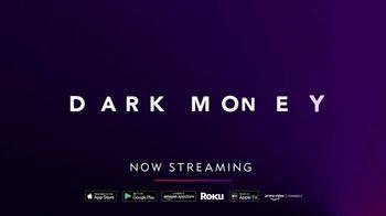 BET+ TV Spot, 'Dark Money' - Thumbnail 10