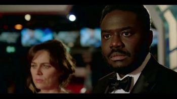 BET+ TV Spot, 'Dark Money' - Thumbnail 2