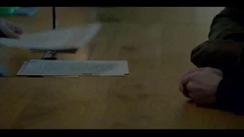BET+ TV Spot, 'Dark Money' - Thumbnail 7