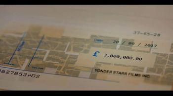 BET+ TV Spot, 'Dark Money' - Thumbnail 8