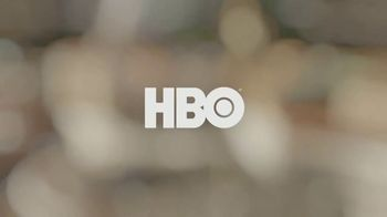 HBO TV Spot, 'The New Pope' Song by Charlotte Adigéry - Thumbnail 1