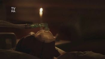 HBO TV Spot, 'The New Pope' Song by Charlotte Adigéry - Thumbnail 3