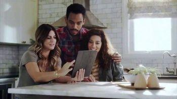 Rakuten TV Spot, 'HGTV: Modernize Historic Homes' Featuring Alison Victoria