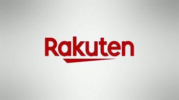 Rakuten TV Spot, 'HGTV: Modernize Historic Homes' Featuring Alison Victoria - Thumbnail 9