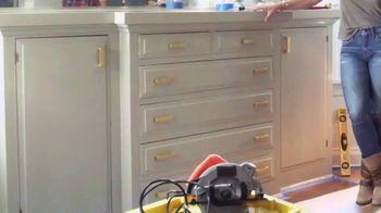 Rakuten TV Spot, 'HGTV: Modernize Historic Homes' Featuring Alison Victoria - Thumbnail 2