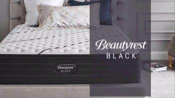 Ashley HomeStore Big Sleep Sale TV Spot, 'Zero Percent Interest' Song by Midnight Riot - Thumbnail 6
