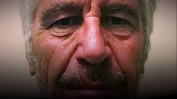 Truth and Lies: Jeffrey Epstein TV Spot, 'Now Available' - Thumbnail 4