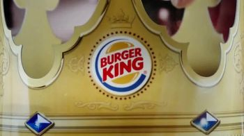 Burger King 2 for $6 Mix or Match TV Spot, 'Ahora con el Impossible Whopper' [Spanish] - Thumbnail 1