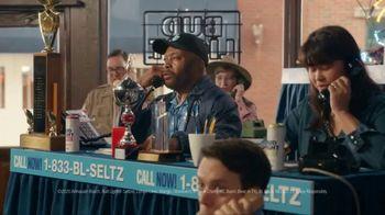 Bud Light Seltzer TV Spot, 'Coach' - Thumbnail 4