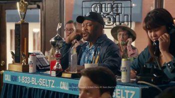 Bud Light Seltzer TV Spot, 'Coach' - Thumbnail 6
