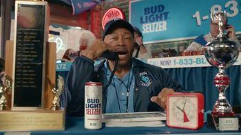 Bud Light Seltzer TV Spot, 'Coach' - Thumbnail 7