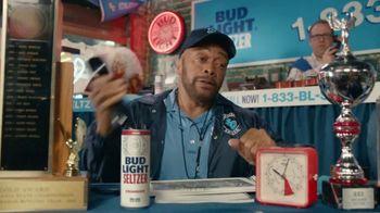 Bud Light Seltzer TV Spot, 'Coach' - Thumbnail 9