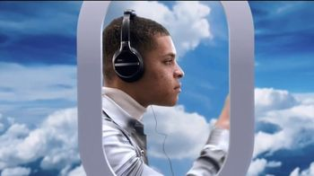 All Nippon Airways TV Spot, 'Japan Elevated: Entertainment' - Thumbnail 2