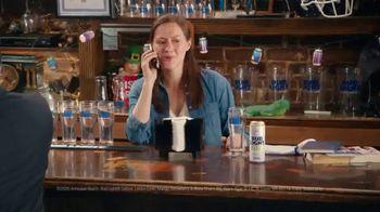 Bud Light Seltzer TV Spot, 'Barkeep' - Thumbnail 3