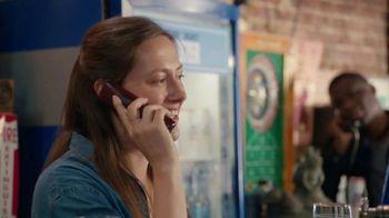 Bud Light Seltzer TV Spot, 'Barkeep' - Thumbnail 5