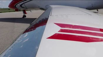 Dumont Aviation Group TV Spot, 'Excellence in Private Aviation'