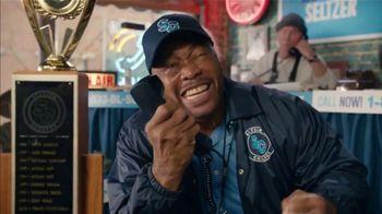 Bud Light Seltzer TV Spot, 'Coach, The Town Coach' - Thumbnail 8