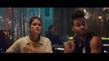 Semana Sensacional de Sprint TV Spot, 'Jukebox' con Prince Royce [Spanish] - 208 commercial airings