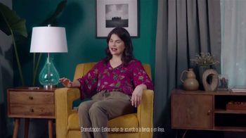 Marshalls TV Spot, 'Lámpara' [Spanish]