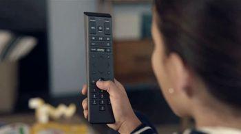 XFINITY X1 Voice Remote TV Spot, 'Papá' [Spanish]