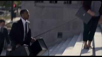 Just Mercy - Alternate Trailer 92