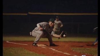 Dick's Sporting Goods TV Spot, 'Baseball Season Starts Here' - Thumbnail 10