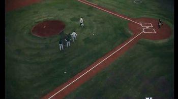 Dick's Sporting Goods TV Spot, 'Baseball Season Starts Here' - Thumbnail 2