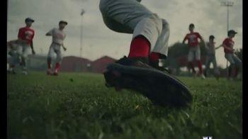 Dick's Sporting Goods TV Spot, 'Baseball Season Starts Here'