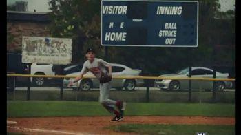 Dick's Sporting Goods TV Spot, 'Baseball Season Starts Here' - Thumbnail 6