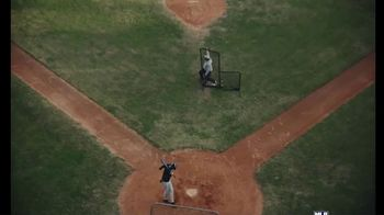 Dick's Sporting Goods TV Spot, 'Baseball Season Starts Here' - Thumbnail 7