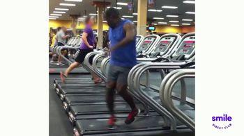 Smile Direct Club TV Spot, 'Resolutions: Treadmill' - Thumbnail 1