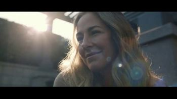 Northwestern Mutual TV Spot, 'Business and Family Planning' Song by The Avett Brothers - Thumbnail 2