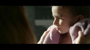 Northwestern Mutual TV Spot, 'Business and Family Planning' Song by The Avett Brothers - Thumbnail 3