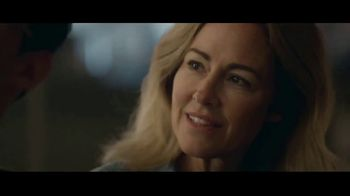 Northwestern Mutual TV Spot, 'Business and Family Planning' Song by The Avett Brothers - Thumbnail 5