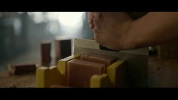 Northwestern Mutual TV Spot, 'Business and Family Planning' Song by The Avett Brothers - Thumbnail 6