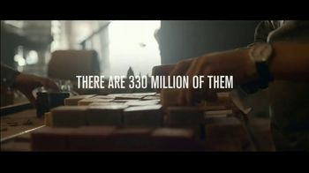 Northwestern Mutual TV Spot, 'Business and Family Planning' Song by The Avett Brothers - Thumbnail 7