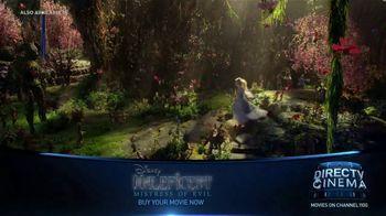 DIRECTV Cinema TV Spot, 'Maleficent: Mistress of Evil' - Thumbnail 5