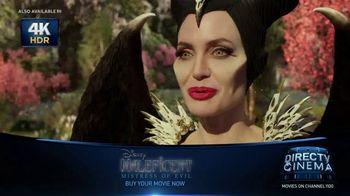 DIRECTV Cinema TV Spot, 'Maleficent: Mistress of Evil' - Thumbnail 6