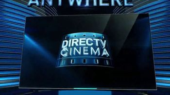 DIRECTV Cinema TV Spot, 'Maleficent: Mistress of Evil' - Thumbnail 8