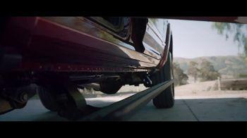 Ram Trucks Employee Pricing Plus TV Spot, 'Ram Nation' [T2] - Thumbnail 3