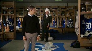 Allstate TV Spot, '2020 Allstate Sugar Bowl: Coaches' - 2 commercial airings
