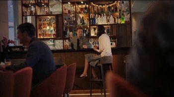 Courtyard by Marriott TV Spot, 'Proud' - Thumbnail 6